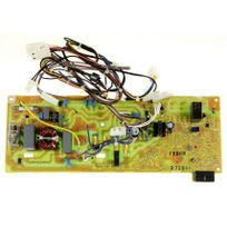 Neff - Module de puissance pour micro ondes