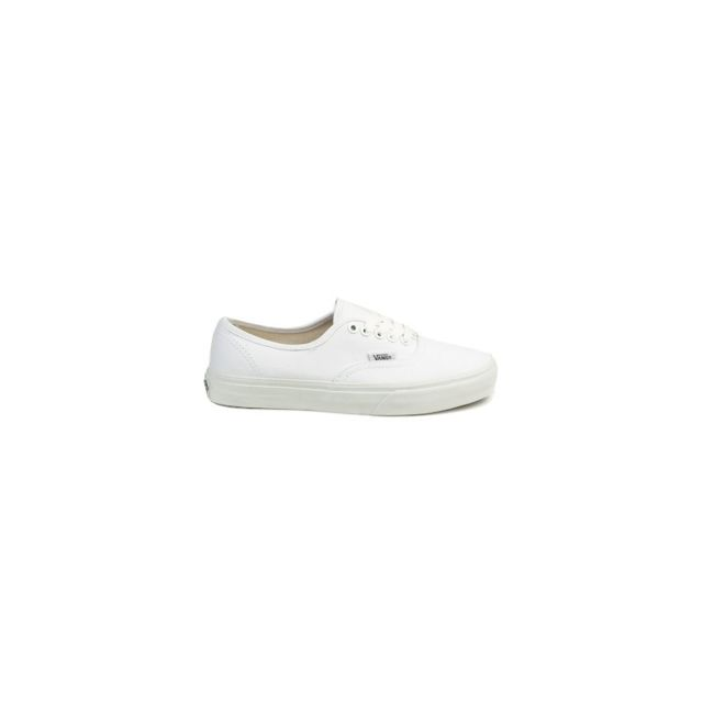 chaussure authentic