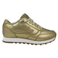 b8829c098f88a7 Soldes Paris mode chaussures - Achat Paris mode chaussures pas cher ...