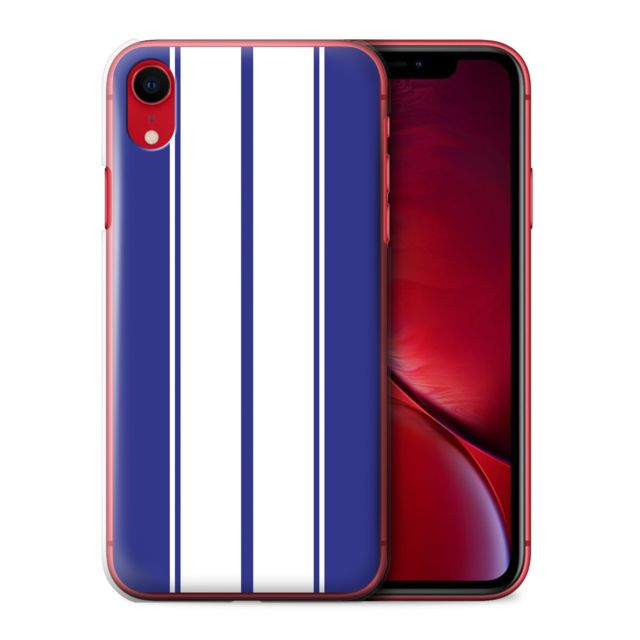 iphone xr coque shelby