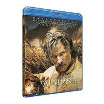Metropolitan - Capitaine Alatriste Blu-Ray