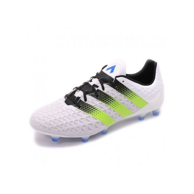 the latest 214cc 49b3b Adidas originals - Chaussures Ace 16.1 Blanc Football Homme Adidas