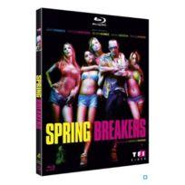 Inconnu - Spring Breakers