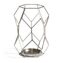 Kavehome - Vase Icon