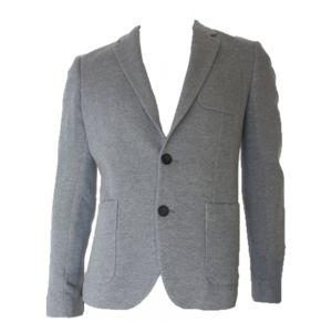 pierre balmain veste giacca 2 botoni homme 9408 pas. Black Bedroom Furniture Sets. Home Design Ideas
