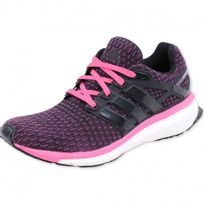 Adidas energy boost - Achat Adidas energy boost pas cher - Soldes ... 31667d98e06c