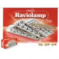 Imperia - Ravioli moulds set