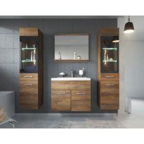 Meubles de salle de bain - Achat Meubles de salle de bain pas cher ...