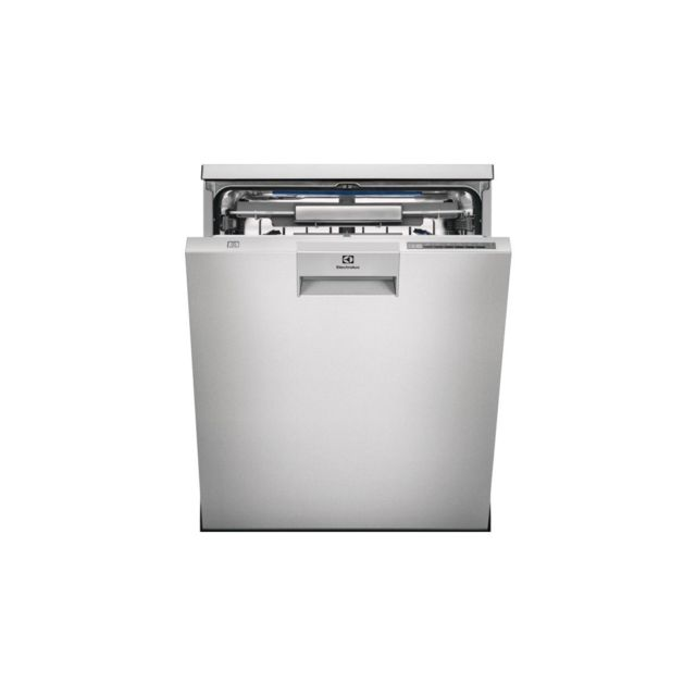 Electrolux Lave-vaisselle Esf 7506 Rox - 13 couverts - 44dB