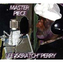 Membran - Lee Scratch Perry - Master piece DigiPack