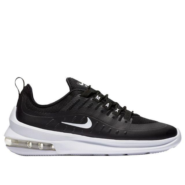 Nike axis Achat Vente pas cher