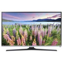 Samsung - TV LED 40'' 101 cm UE40J5100