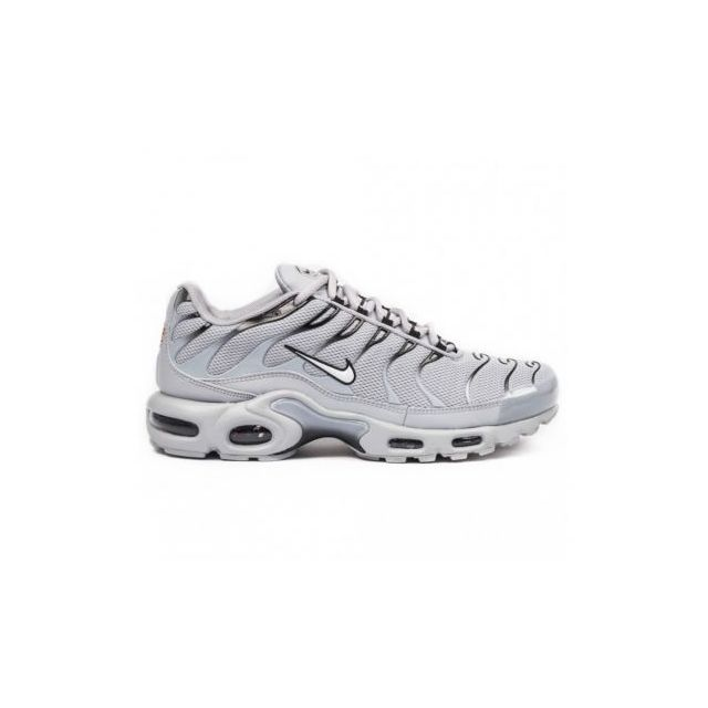 Nike Air Max Plus Tuned Tn 852630 021 Age Adulte  Couleur