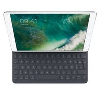 iPad Pro 10.5 Smart Keyboard - MPTL2F/A