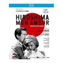 Tamasa Distribution - Hiroshima mon amour