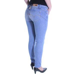 Levi's - Jeans femme Revel Levis First Light