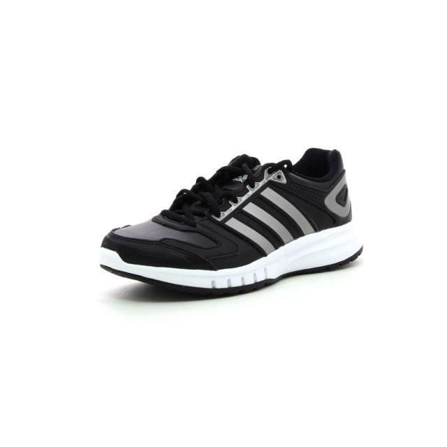 chaussure de running adidas femme