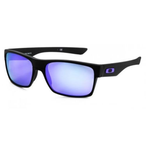 Oakley Twoface Oo9189 918908 60 Mm CO0vOS