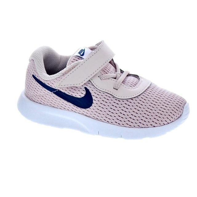 Cher Fille Achat Nike Chaussures Pas Baskets Modele Tanjun 8nmPN0wyvO