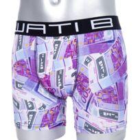 Wati B - Boxer Homme Eur