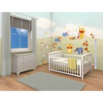 decoration chambre winnie - Achat decoration chambre winnie pas ...