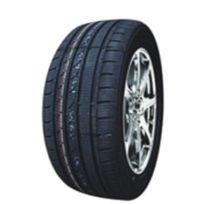 Tracmax - pneus Snowpower 2 S210 185/50 R16 81H