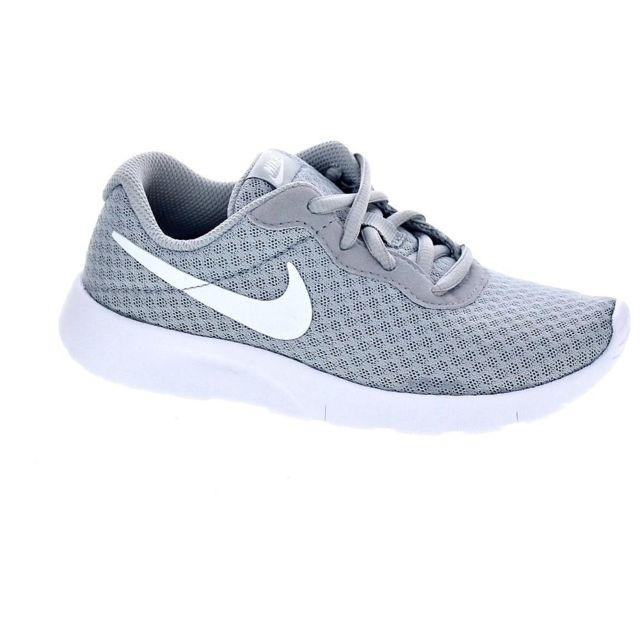 Chaussure Nike Garcon