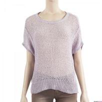 Femmes: Vêtements Lingerie, Nuit 4 Dérapant Femme Pour La Vie Faible En Microfibre élastique Save 50-70%