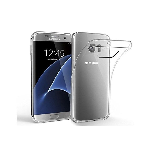 novago coque galaxy s6 edge