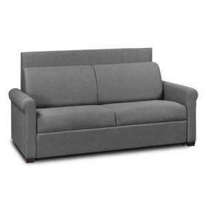 soldes inside 75 canap lit 4 places ouverture rapido lattes renatonisi 160cm matelas 15 cm. Black Bedroom Furniture Sets. Home Design Ideas