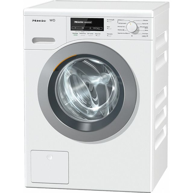MIELE Lave-linge frontal WKB 120