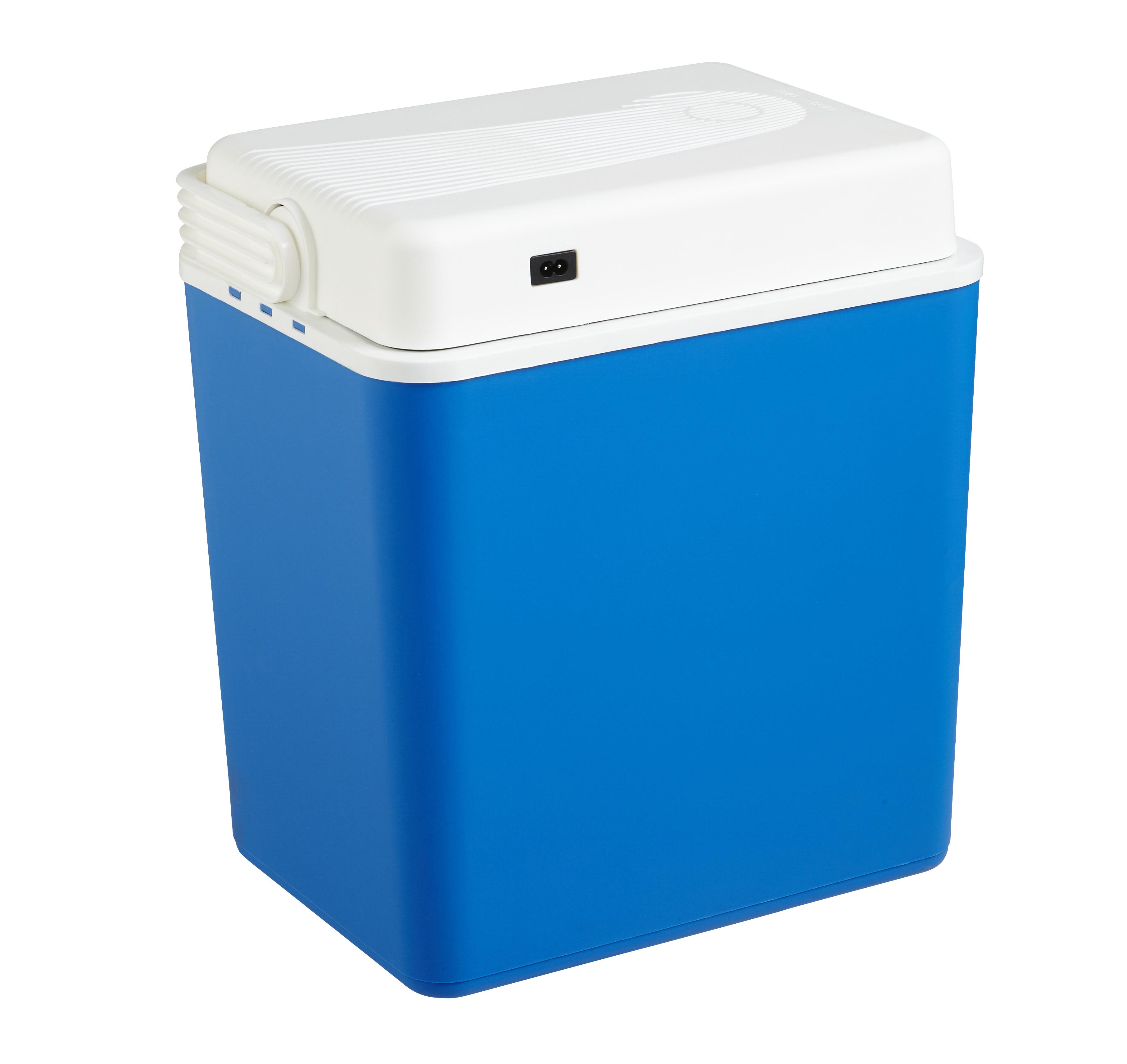 connabride glaci re l ctrique 30 l 12 230 v n1385 pas cher achat vente glaci res. Black Bedroom Furniture Sets. Home Design Ideas
