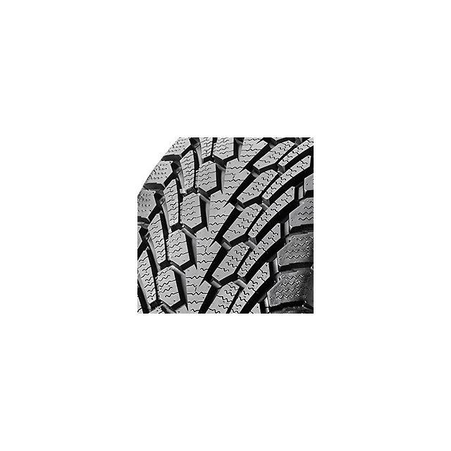 nexen pneus winguard 225 55 r18 102v xl suv rpb achat vente pneus voitures hiver pas chers. Black Bedroom Furniture Sets. Home Design Ideas