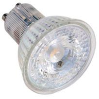 À 3000k Ampoule 4 2993 Dimmable Gu10 Glass 5w Led Culot 9EHID2