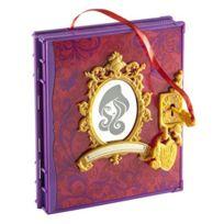 Ever After High - Accessoire Pour Poupée Journal Secret