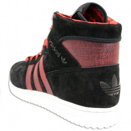 Adidas originals Pro Conference Hi Cny M Nr Chaussures