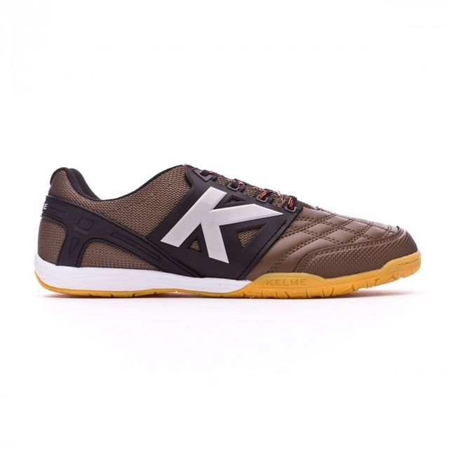 pas salle Camel Kelme 41 de Taille Subito foot 4 Chaussure 0 en qPxpR7Bw