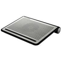 ENERMAX - Twister Odio - Support ventilé pour ordinateur portable 16
