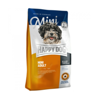 Happy Dog - Croquettes Supreme Fit & Well Adult Mini Sac 4 kg
