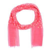 bijoux de foulard - Achat bijoux de foulard pas cher - Rue du Commerce 215d44cb3c7