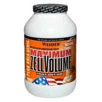 Weider Nutrition - Weider Maximum Zell Volume orange 2 kg