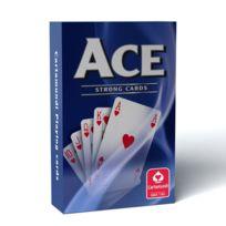 Cartamundi - jeu de carte sous etui carton - jeu de 54