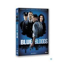 Cbs Video Non Musicale - Blue Bloods - Saison 1
