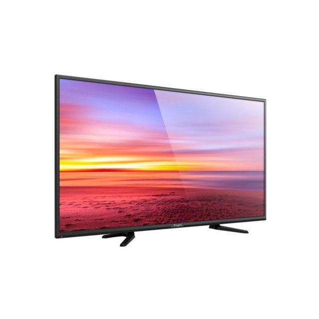 tv 55 pouces pas cher image et son discount. Black Bedroom Furniture Sets. Home Design Ideas