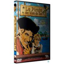 Artus Films - Le Pirate des Mers du Sud