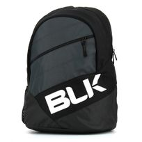 Blk - Sac à dos Backpack