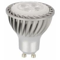 General Electric - Lampe Led Precise - culot Gu10 - 6 watts - 230 V - 3000 °K - 35 ø