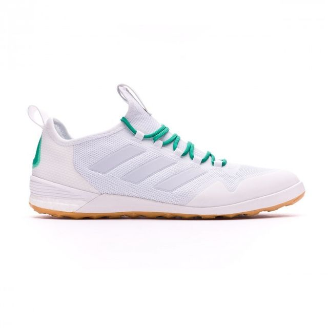 Adidas performance adidas Ace Tango In Blanc Blanc Blanc Clear Gris Core b2f083