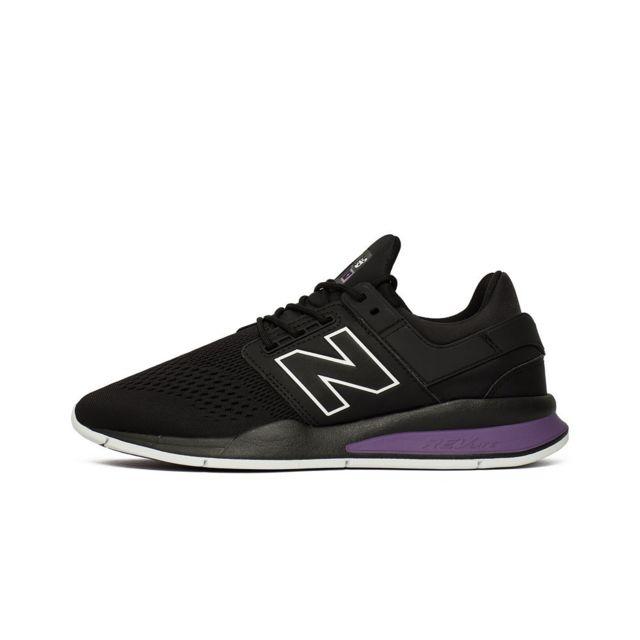 0bedcfd5b01f New Balance - 247 - pas cher Achat / Vente Baskets homme - RueDuCommerce
