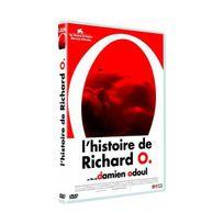 Bac Films - Histoire de Richard O. L